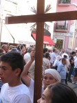Séville 122.jpg