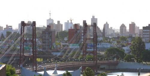 Ciudad_santa_fe_argentina_puente_colgante.jpg