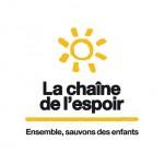 logo-cha%C3%AEne-de-lespoir1.jpg